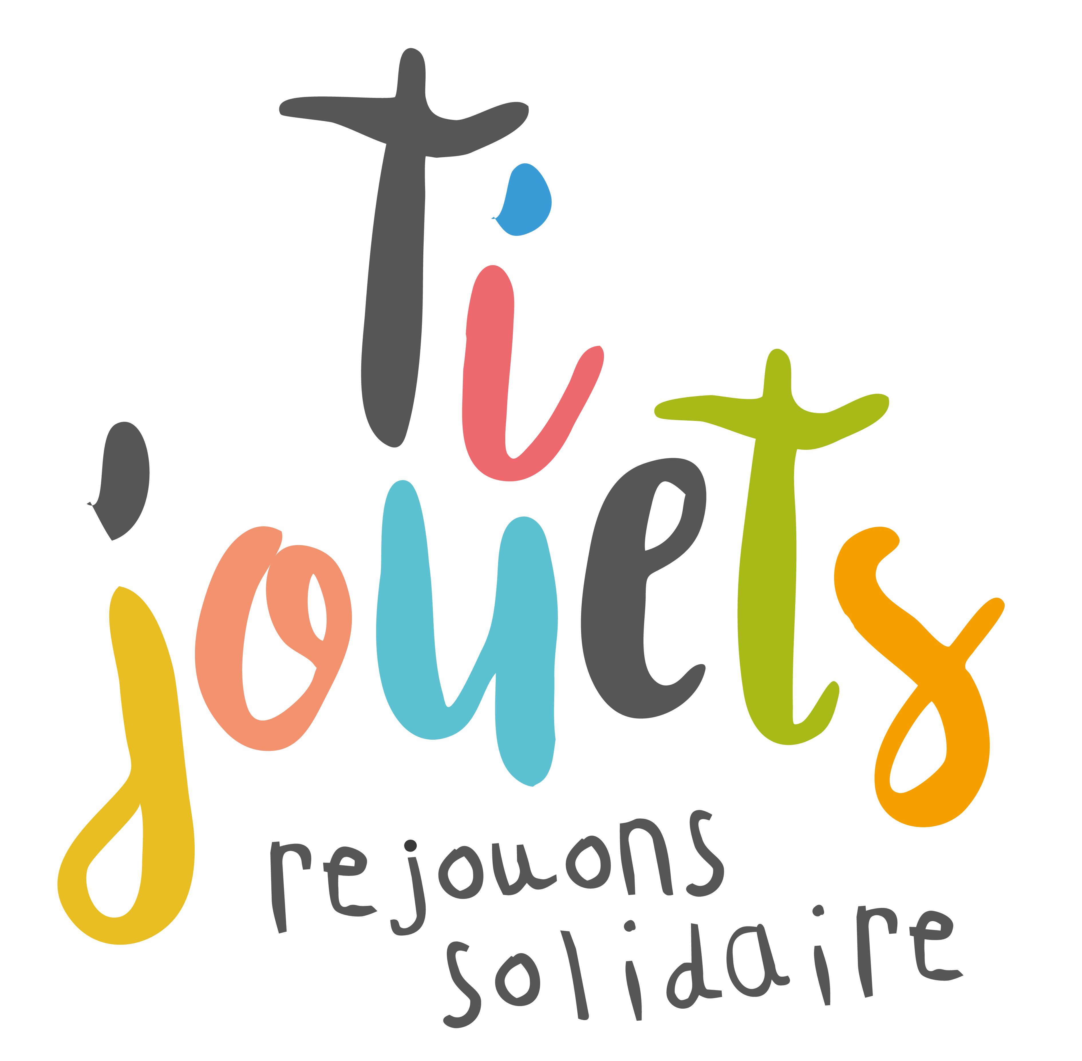 Ti Jouets