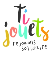 TiJouets_logo_coul